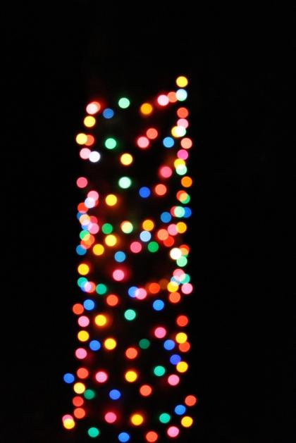 r-christmas&hotcoco 014-edit